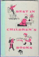 Best in Children's Books, Volume 42