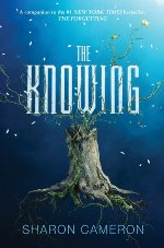pdf the knowing the forgetting 2 sharon cameron download