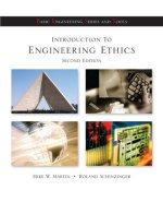Introduction to Engineering Ethics, 2nd Edition - Myrlika