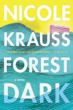 Forest dark by nicole krauss ebook conquer pcos forest darkepub fandeluxe Document